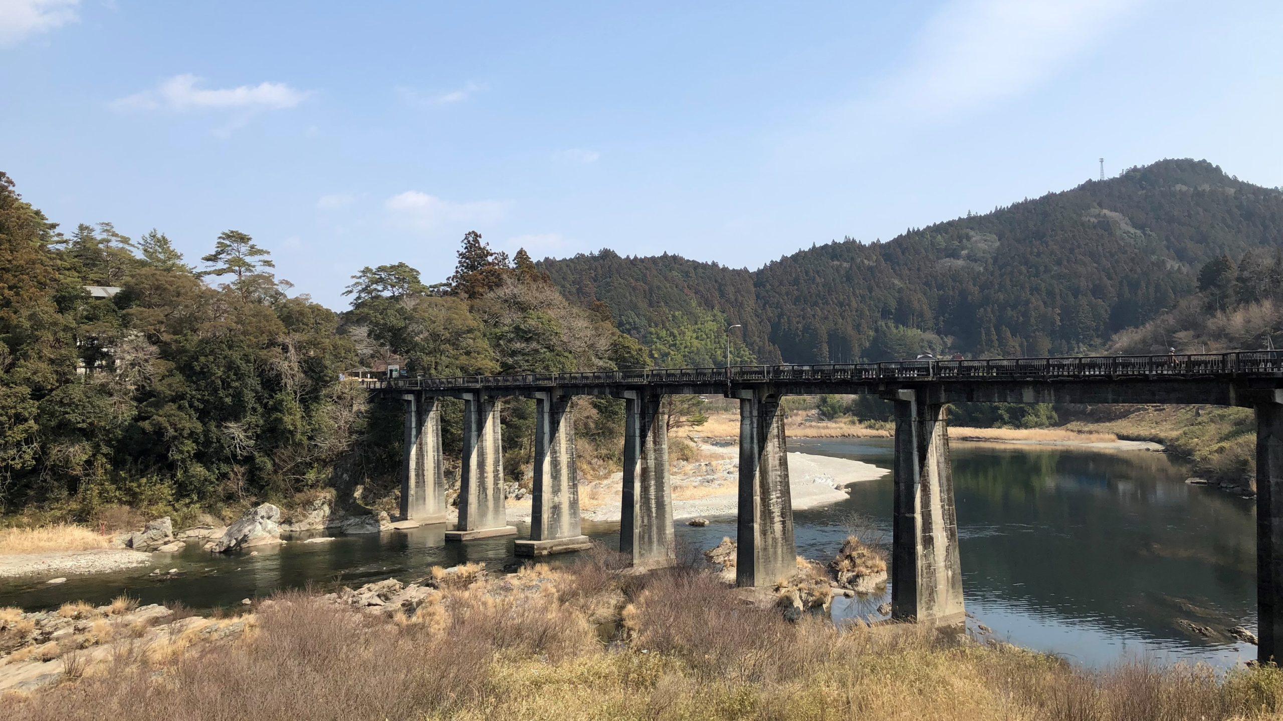 高知県のクライミング施設「本山町吉野クライミングセンター」